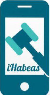 Ihabeas